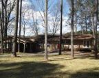 Foreclosed Home in Gadsden 35907 PINEDALE DR - Property ID: 2596864490