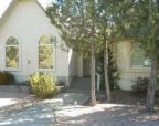 Foreclosed Home in Payson 85541 N MOGOLLON TRL - Property ID: 2597029159