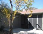 Foreclosed Home in Prescott 86303 FOREST HILLS RD - Property ID: 2597095745