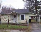 Foreclosed Home in Jonesboro 72401 N MADISON ST - Property ID: 2597125527