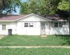 Foreclosed Home in Jonesboro 72401 MARY JANE DR - Property ID: 2597168438