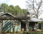 Foreclosed Home in Mariposa 95338 TRIANGLE RD - Property ID: 2597174126