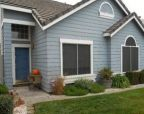Foreclosed Home in Manteca 95336 CORNERSTONE WAY - Property ID: 2597224503