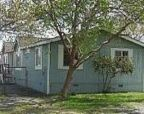 Foreclosed Home in Corning 96021 EAST AVE - Property ID: 2597237647