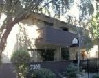 Foreclosed Home in Reseda 91335 CORBIN AVE - Property ID: 2597269169