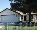 Foreclosed Home in Lemoore 93245 STRATFORD CT - Property ID: 2597276176