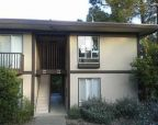 Foreclosed Home in San Rafael 94903 FOREST LN - Property ID: 2597296777