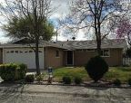 Foreclosed Home in Orland 95963 HUGGINS DR - Property ID: 2597340116