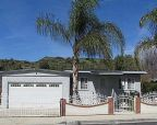 Foreclosed Home in Moorpark 93021 AVENIDA COLONIA - Property ID: 2597373861