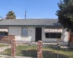 Foreclosed Home in Corcoran 93212 HALE AVE - Property ID: 2597377352