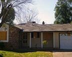 Foreclosed Home in Sacramento 95824 38TH AVE - Property ID: 2597380872