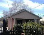 Foreclosed Home in Sacramento 95820 42ND ST - Property ID: 2597390497