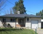 Foreclosed Home in Redding 96002 EAST WAY - Property ID: 2597397502