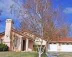 Foreclosed Home in Paso Robles 93446 FALLBROOK CT - Property ID: 2597408452