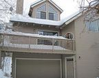 Foreclosed Home in Mammoth Lakes 93546 MOUNTAIN BLVD - Property ID: 2597430799