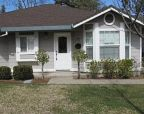 Foreclosed Home in Roseville 95678 MELROSE AVE - Property ID: 2597467127