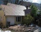 Foreclosed Home in Dunsmuir 96025 ELINORE ST - Property ID: 2597471968