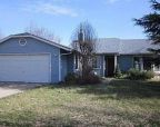 Foreclosed Home in Redding 96001 FERNWOOD ST - Property ID: 2597480274