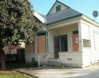 Foreclosed Home in Lodi 95240 RAILROAD AVE - Property ID: 2597493864