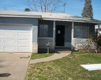 Foreclosed Home in Lodi 95240 S SACRAMENTO ST - Property ID: 2597496934