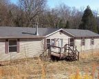 Foreclosed Home in Adolphus 42120 FRANKLIN RD - Property ID: 2598484556