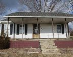 Foreclosed Home in Glasgow 42141 LICK BRANCH RD - Property ID: 2598553311