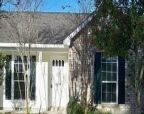Foreclosed Home in Baton Rouge 70816 BRADEN PATRICK DR - Property ID: 2598689977