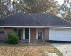 Foreclosed Home in Baton Rouge 70811 FOSTER RD - Property ID: 2598701796