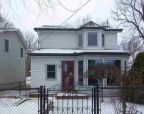 Foreclosed Home in Waterford 48329 DESMOND - Property ID: 2599253643