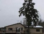 Foreclosed Home in Canyon 55717 ELM LN - Property ID: 2599743735