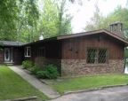 Foreclosed Home in Sturgeon Lake 55783 STURGEON ISLAND RD - Property ID: 2599858478