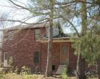 Foreclosed Home in Pearl 39208 HOLMES AVE - Property ID: 2599872944