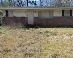 Foreclosed Home in Jackson 39204 MCDOWELL PARK CIR - Property ID: 2599891319