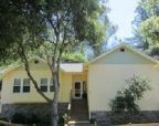 Foreclosed Home in Aptos 95003 FREEDOM BLVD - Property ID: 2600165949