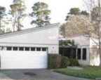 Foreclosed Home in Arroyo Grande 93420 MYRTLE ST - Property ID: 2600170760
