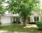 Foreclosed Home in Arlington Heights 60004 N DRYDEN AVE - Property ID: 2600401566