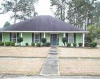 Foreclosed Home in Baton Rouge 70817 KENNESAW DR - Property ID: 2600460248
