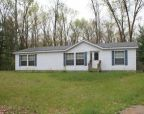 Foreclosed Home in Allegan 49010 MONROE RD - Property ID: 2600498354