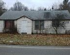 Foreclosed Home in Allegan 49010 116TH AVE - Property ID: 2600499228