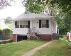 Foreclosed Home in Bergenfield 07621 LINCOLN AVE - Property ID: 2600617935