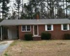 Foreclosed Home in Wadesboro 28170 GILLS CIR - Property ID: 2604258364