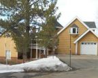 Foreclosed Home in Truckee 96161 WHISTLE PUNK - Property ID: 2604302603