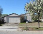 Foreclosed Home in Riverside 92503 TORREY ST - Property ID: 2604305672