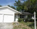 Foreclosed Home in Orlando 32819 GLASGOW AVE - Property ID: 2604338963
