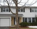 Foreclosed Home in Arlington Heights 60004 N KENNICOTT AVE - Property ID: 2604361728