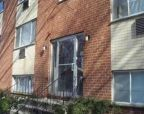 Foreclosed Home in Mattapan 02126 ITASCA ST - Property ID: 2604769482