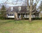 Foreclosed Home in Murfreesboro 37130 VENUS PL - Property ID: 2604882925