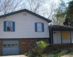 Foreclosed Home in Jonesboro 30236 SHERIDAN DR - Property ID: 2606905479