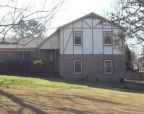 Foreclosed Home in Macon 31216 GOODALL MILL RD - Property ID: 2607248412