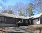 Foreclosed Home in Macon 31216 SARDIS CHURCH RD - Property ID: 2607259811